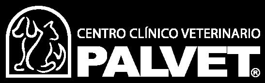 Hospital Veterinario Palvet