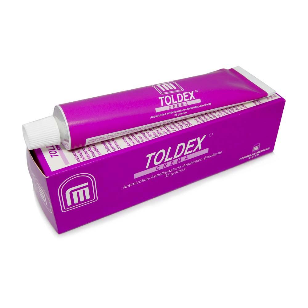 Toldex